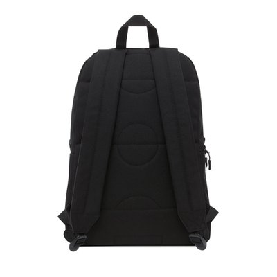 [골스튜디오] GOAL TAPE BACKPACK - BLACK (백팩)