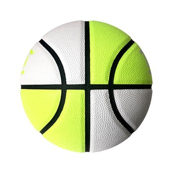 3x3 GAME BASKETBALL NEON