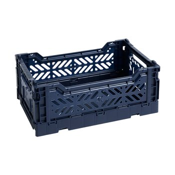 COLOUR CRATE S NAVY