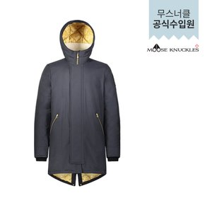 [MOOSEKNUCKLES]남성 콜롬비에 파카 MENS COLOMBIER PARKA(20FM39MP205GMK555)