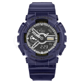[파주점] G-SHOCK (GMA-S110MC-2ADR)
