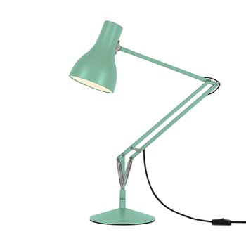 앵글포이즈 Type75 desk lamp Margaret Howell Edition (전구미포함)