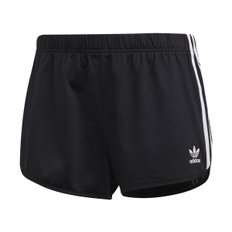 [New Originals] 3 STR SHORT_[DV2555]