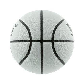 3x3 GAME BASKETBALL WHITE