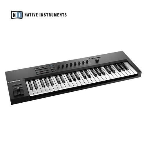 [NATIVE INSTRUMENTS] KOMPLETE KONTROL A49