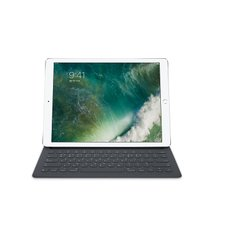 [Apple] 12.9형 iPad Pro용 Smart Keyboard - 한국어
