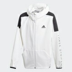 [adidas kids] B TR MIX JKT Q3(GD9169)