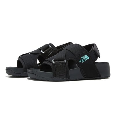 NS96L20 키즈 밴드 샌들 KID BAND SANDAL