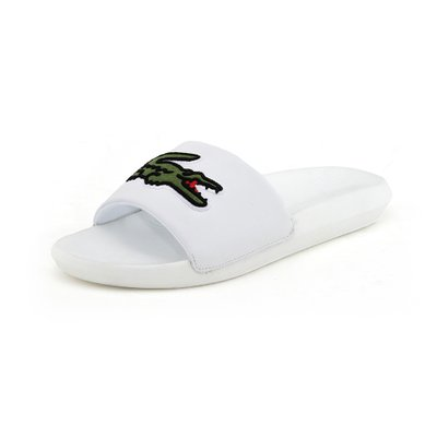 CROCO SLIDE 319 4 US CFA 슬리퍼(mens)