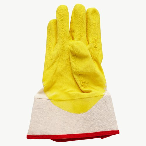 WORK GLOVES Operation Size 10
