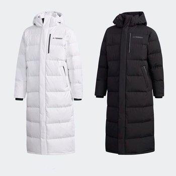 [Adidas][아디다스/나이키/뉴발란스/데상트 외] 스포츠 다운점퍼 컬렉션
