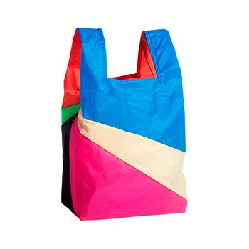 Six Colour Bag M No.6