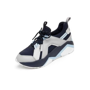 [파주점] Dearmoon sneakers(Navy)_DG4DX19010NAY