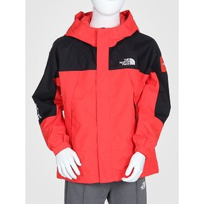 NJ2HJ50 KS KAKADU JACKET