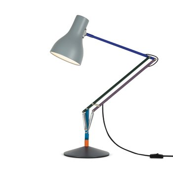 앵글포이즈 Type75 desk lamp Paul Smith Edition 2 (전구미포함)