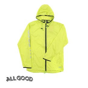[AllGood][F17-2006]LIT DESCENT Jacket