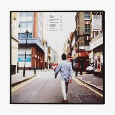 Oasis - (Whats The Story) Morning Glory (2LP)
