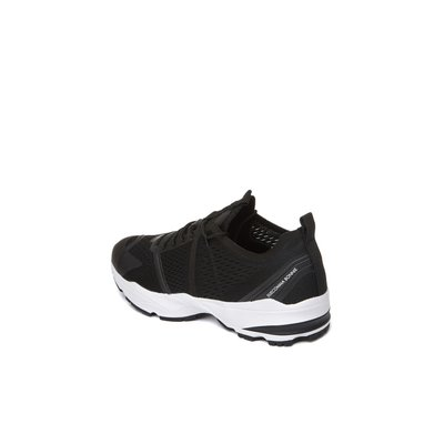 [suecommabonnie] [슈콤마보니] Vero sneakers(black)_DG4DX20005BLK-G