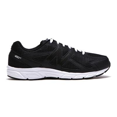 UNI RUNNING SHOES - W480BS5