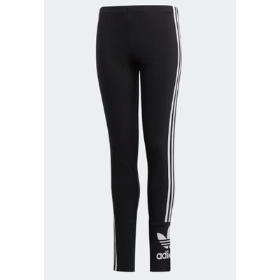 [adidas kids]LOCK UP TIGHTS(FM5686)