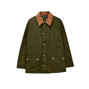 BARBOUR Ashby Archive Olive MWX1351OL51