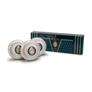 GRAFTON Triple Soap 150g x 3