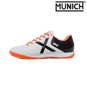 MUNICH FUTSAL ONE 09 BLANCA