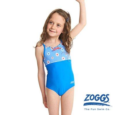 76913b88ffe 기획전 > [ZOGGS]조그스 호주영국N0.1 프리미엄 수영브랜드/어린이수영복 ...