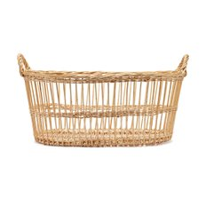 RO Wicker Basket XL