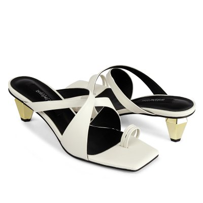 Sandals_Velyangle R1947s_5cm