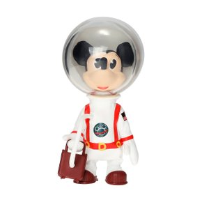 DISNEY S8 ASTRONAUT MICKEY MOUSE