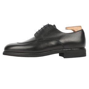 6823 Black / Berwick Goodyear (버윅 굿이어)