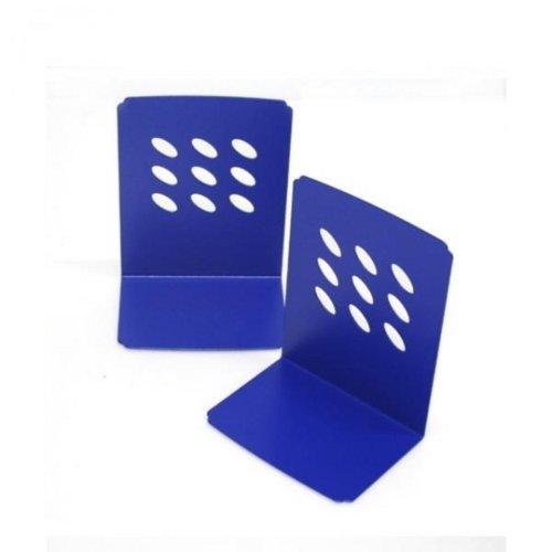 4500 CI 북앤드 소형(블루)-모닝글로리 f98c98db4044