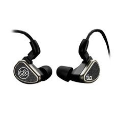 Tia Trio Earphone