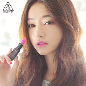 [파주점] LIP COLOR 402 FUCHSIA