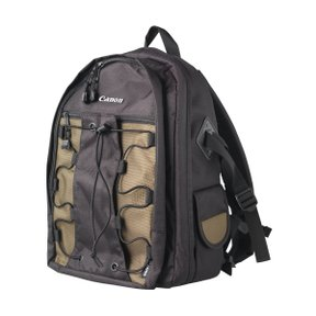Camera Bag 9246 (BackPack)