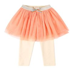 Glitter baby tutu leggings / BP8321209