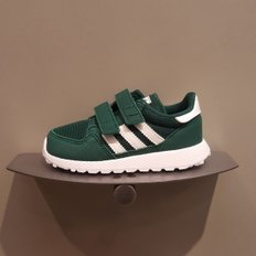 [adidas kids] FOREST GROVE CF I (CG6824)
