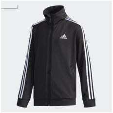 [adidas kids]YK UP TR SUIT(DM7066)