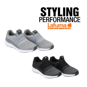 [LAFUMA SHOES] MILDFOAM 공용 워킹화 LSOS8G102