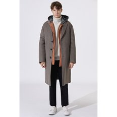 goose down liner basic coat_CWCAW19731BEX