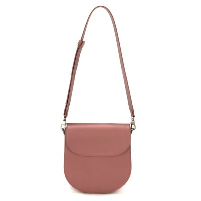 FENNEC TROIS BAG (L) - LIGHT BRICK