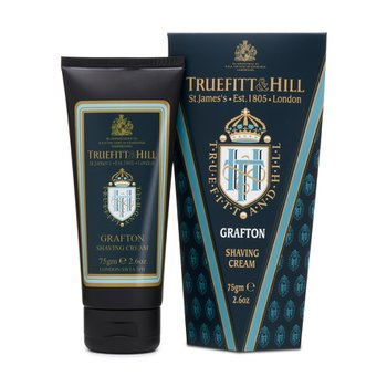 GRAFTON Shaving Cream 75g