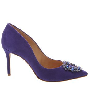 SCHUTZ S-베레나(S-VERENA/ROYAL BLUE)_S0309401250006U