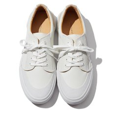 new class sneakers  _CU4AX19512WHX