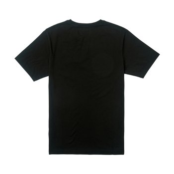 ACE T-SHIRT BLACK