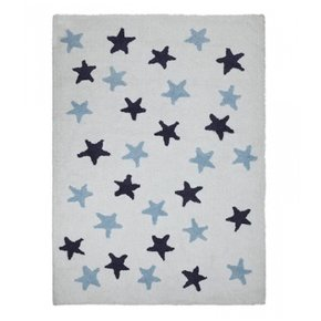 (Lorena Canals) Messy Stars/LO16FCA06WH