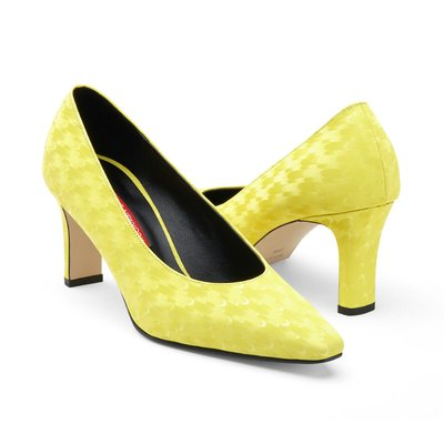 Pumps Estella DYCH6145_5,7cm