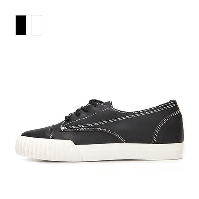 [ST.BRANNEW] Sneakers Marcus_STSP90102_2.5cm