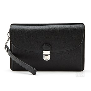 Tod`s Men`s Clutch XAMTUCY1300TNPB999
